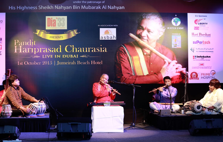 Pandit-Hari-Prasad-Chaurasia-1