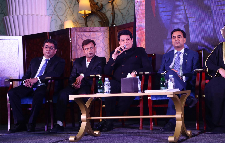 India-UAE-Business-Summit-1
