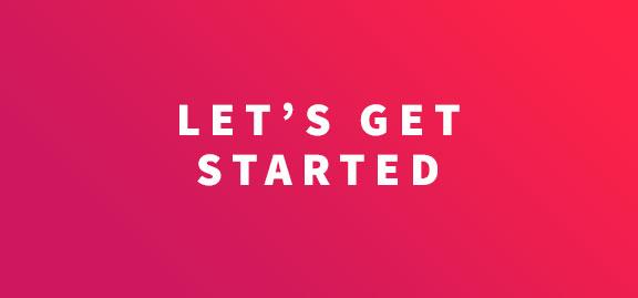 home_pr_lets_get_started1
